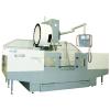 供应为适应重切削多工序零件加工的数控铣床,数控加工中心MLV1580