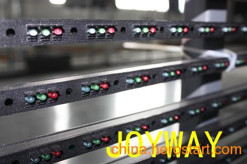 供应LED幕墙