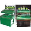 供应优质蔬果架专业厂家 苏州蔬果架