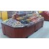 木制散装柜供应商 苏州木制散装柜
