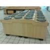 供应木制散装柜生产厂家 木制散装柜