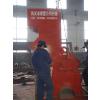 供应福建三明HF金属破碎机价格最优惠
