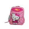 供应书包订做,幼儿园书包,培训班背包,书包工厂,背包厂家