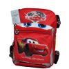 供应订做幼儿园书包,幼儿园书包厂家,幼儿园书包订做