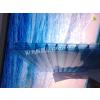 供应青岛室内隔断 阳光板 阳光房