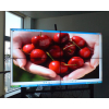 南昌供应|江西LCD电视拼接屏总代理