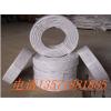 供应大同优质RVV电线RVVP电缆生产供应商