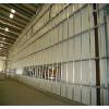 供应厂房耐火极限4小时防火墙施工
