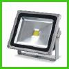 福建省最大LED生产批发商 厂家直销LED投光灯