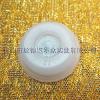 供应铝箔袋单向发酵阀-V1膜型