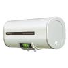 供应鼎新电热水器储水式抑菌电热水器FDC-40