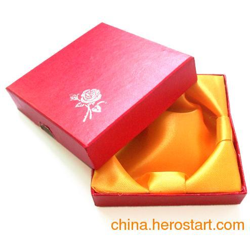 供应北京珠宝首饰盒 异形盒 收纳盒等定制 北京彩印坊包装