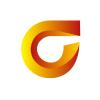 供应矿业企业标志设计贵泰铜业