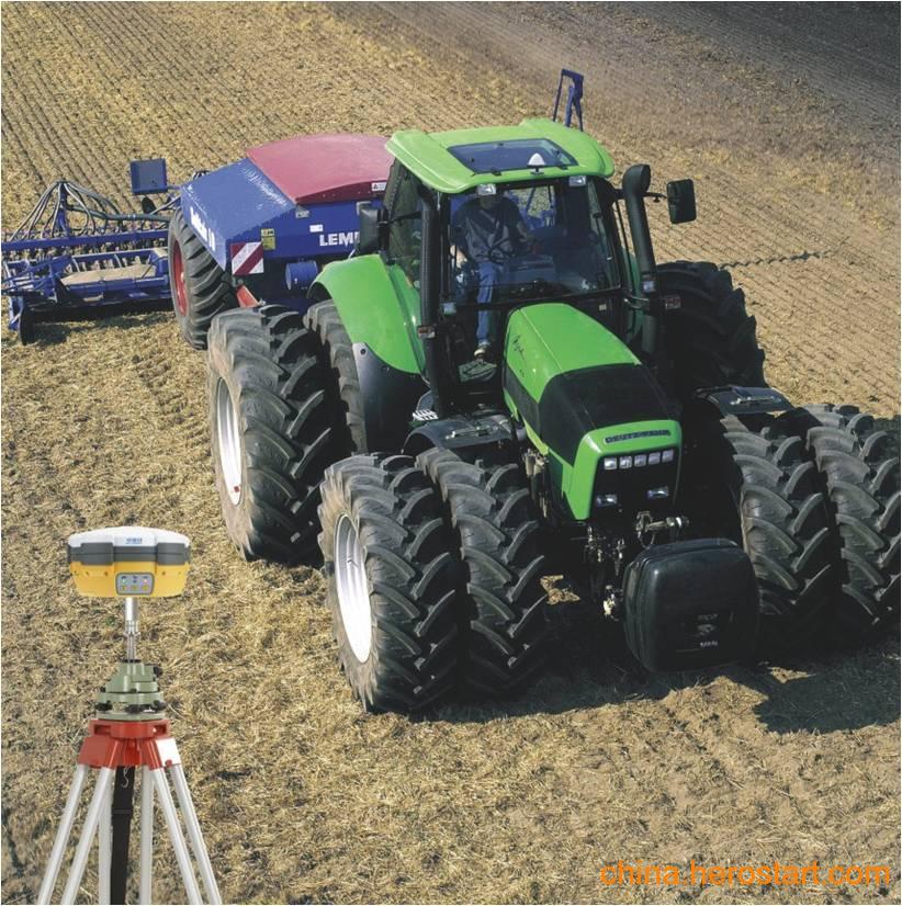 供应农业农机导航自动化驾驶系统