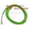 供应KVV22,KVVR控制电缆 钢带铠装电缆 生产厂家直销