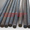 供应新型碳素结构耐磨钢棒