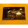 供应深圳华凯瑞销售46寸55寸70寸三星拼接屏