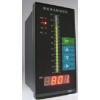 供应数字单点数显表单回路数字显示控制仪单点温控仪压力控制仪