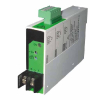 供应TWP系列单相电流变送器电流转换器