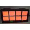 供应TWP-X80系列智能闪光报警器