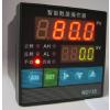供应TWP系列智能手操器智能后备操作器