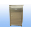 供应产品相关资料伊诺尔ENR-DR低压电阻柜