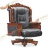 供应班椅HY-A010