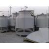 供应专业制造凉水塔经久耐用