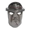 供应恐怖面具吸塑定做