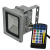 供应RGB10W泛光灯