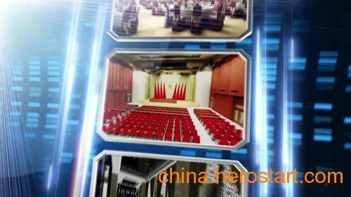 供应南京企业宣传片、flash动画制作、视频制作、影视制作