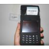 供应高速打印自带POS机功能条码RFID手持终端PDA