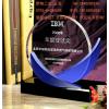供应临沧公司年会奖杯奖牌定做|临沧最佳敬业|年度成就奖杯定制