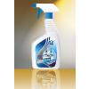 供应格科家电清洗剂绝对环保健康之选,代理加盟油烟机除垢服务。