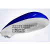 供应内蒙古锡林郭勒10W庭院灯|高杆灯|中华灯|太阳能路灯销售价格