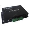 供应空调节能控制系统 空调远程控制系统 空调集中控制系统