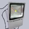 福建省最大LED生产批发商 厂家直销LED投光灯feflaewafe