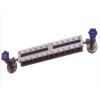 供应玻璃管液位计价格 玻璃管液位计批发 锅炉仪表