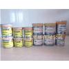 供应爱卡铜金粉,青金粉,红金粉,古铜粉,国外进口,颜色纯正,质量稳定