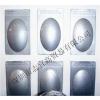 供应塑胶专用铝颜料,FDA铝银粉,ROHS铝银粉,PAHS铝银粉,国外进口,颜色纯正,质量稳定