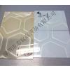 供应磁性珠光粉,国外进口,颜色纯正,质量稳定