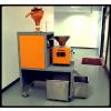 供应金属分离器的操作和调节