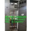 供应QXQ系列高压水电阻起动柜