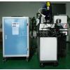 供应正信激光500W水龙头三通管异性径管全自动激光焊接机