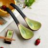 供应北京陶瓷餐具批发市场|中国陶瓷餐具网|北京创意陶瓷餐具
