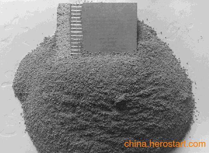 供应:武汉抗裂砂浆