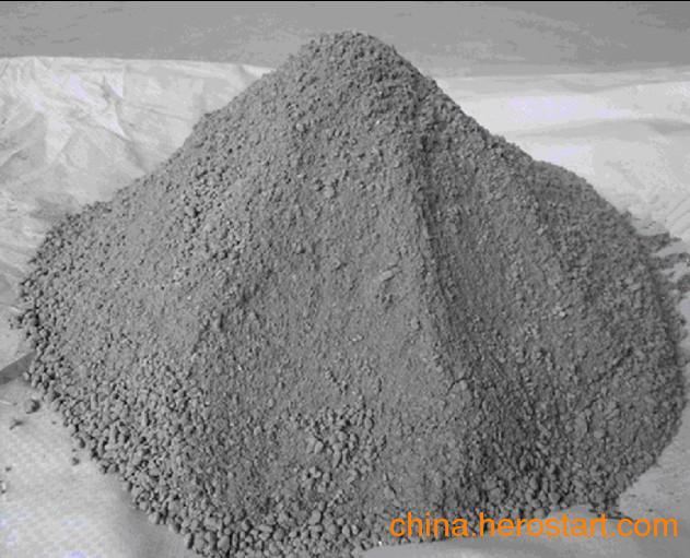 供应:武汉无机保温砂浆