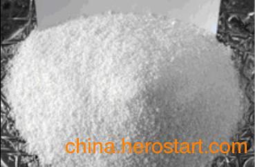 供应:武汉玻化微珠保温砂浆
