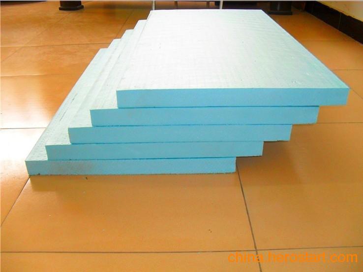 供应:武汉挤塑板,武汉聚苯板