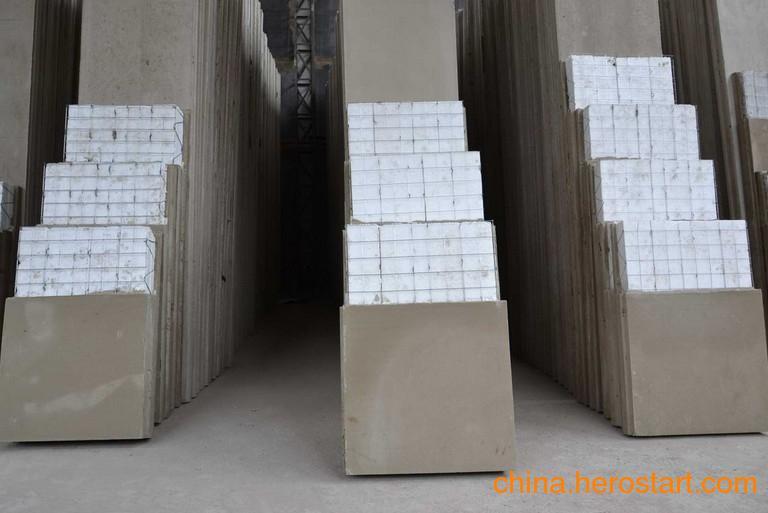 供应提供:武汉钢丝网架珍珠岩板